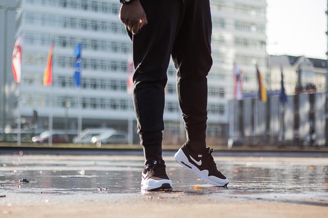Nike Air Max 1 Ultra Moire Black&White_37