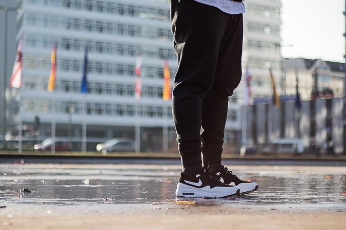 Nike Air Max 1 Ultra Moire Black&White_38