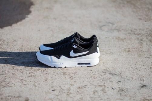 Nike Air Max 1 Ultra Moire Black&White_47