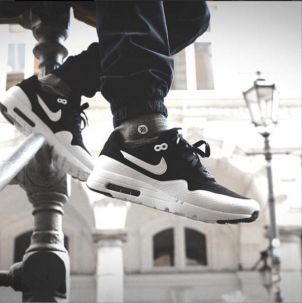 Nike Air Max 1 Ultra Moire Black&White_48