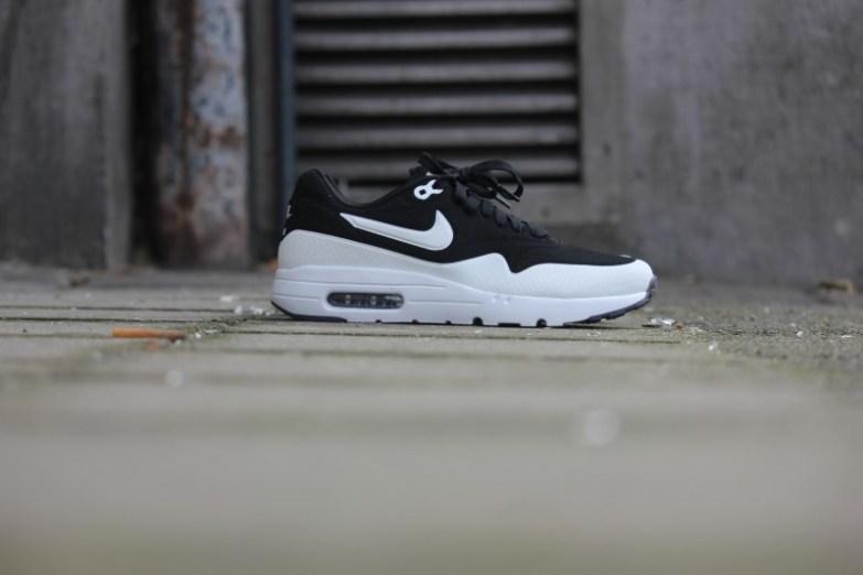 Nike Air Max 1 Ultra Moire Black&White_53