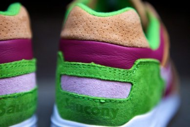 Saucony Shadow 5000 Burger x END_14