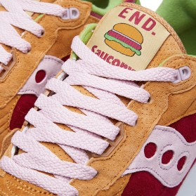 Saucony Shadow 5000 Burger x END_60