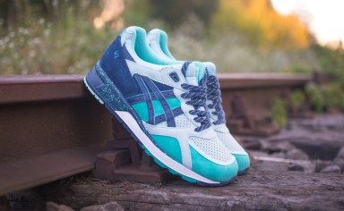 Asics Gel Lyte Speed Cool Breeze x UBIQ_02