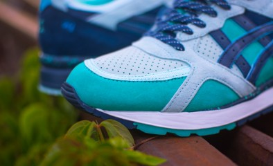 Asics Gel Lyte Speed Cool Breeze x UBIQ_05