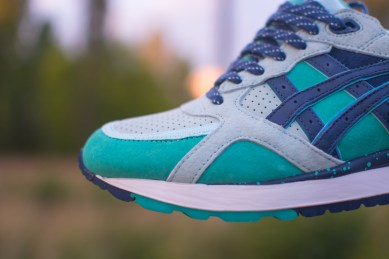 Asics Gel Lyte Speed Cool Breeze x UBIQ_08