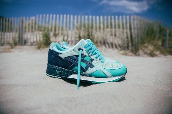 Asics Gel Lyte Speed Cool Breeze x UBIQ_10