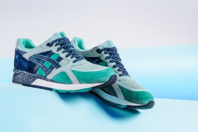 Asics Gel Lyte Speed Cool Breeze x UBIQ_105