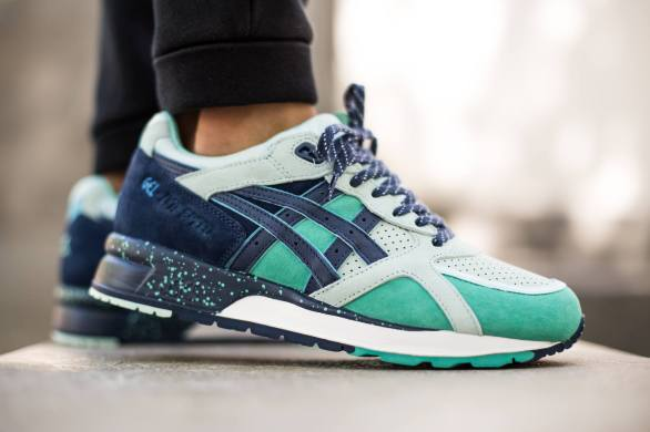 Asics Gel Lyte Speed Cool Breeze x UBIQ_32