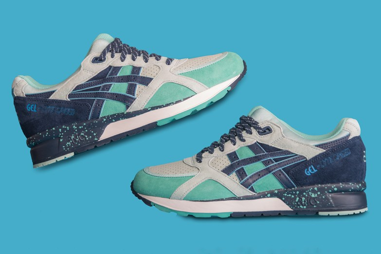 Asics Gel Lyte Speed Cool Breeze x UBIQ_50