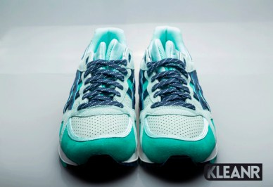 Asics Gel Lyte Speed Cool Breeze x UBIQ_80