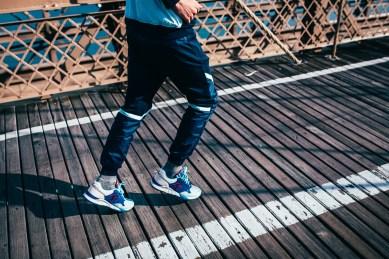 New Balance M850 Brooklyn Bridge x Ronnie Fieg_27