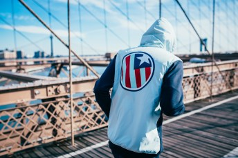 New Balance M850 Brooklyn Bridge x Ronnie Fieg_29