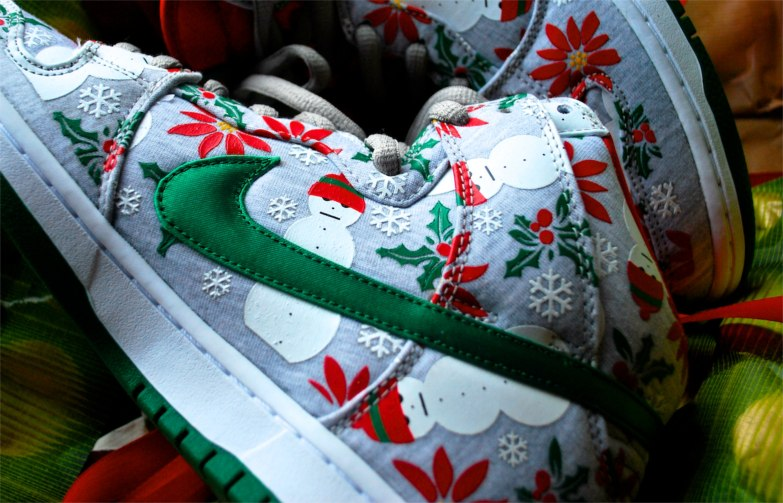 Nike SB Dunk Pro Ugly Christmas Sweater x Concepts_03