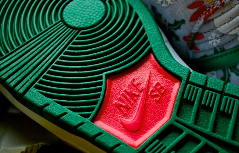 Nike SB Dunk Pro Ugly Christmas Sweater x Concepts_04