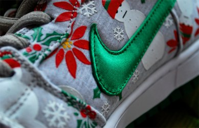Nike SB Dunk Pro Ugly Christmas Sweater x Concepts_05