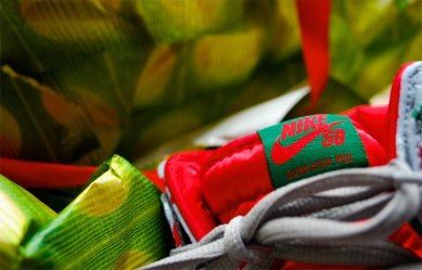 Nike SB Dunk Pro Ugly Christmas Sweater x Concepts_06