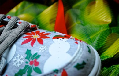 Nike SB Dunk Pro Ugly Christmas Sweater x Concepts_07