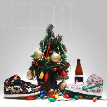 Nike SB Dunk Pro Ugly Christmas Sweater x Concepts_19