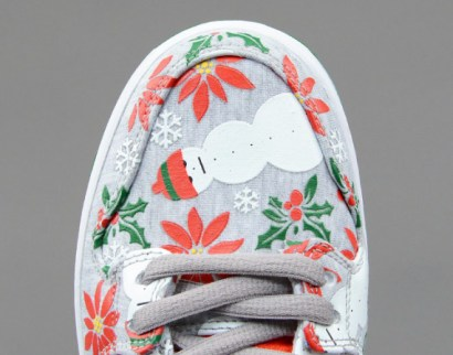 Nike SB Dunk Pro Ugly Christmas Sweater x Concepts_43