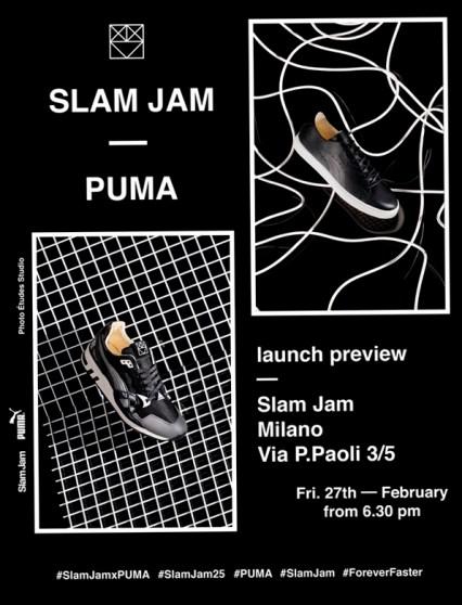 Puma Trinomic XT2 Plus x Slam Jam_77