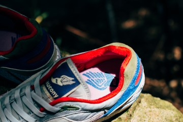 Saucony G9 Shadow 6 Pattern Recognition x Bodega_02