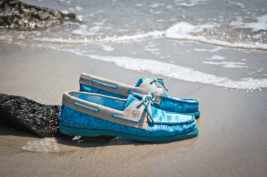 Sperry TopSider Beach Getaway Pack x Extra Butter_06