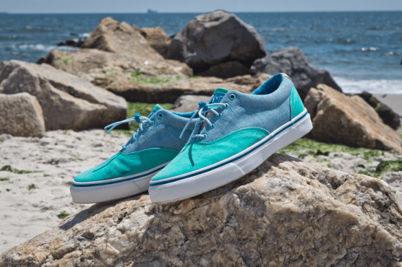 Sperry TopSider Beach Getaway Pack x Extra Butter_11