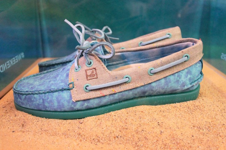 Sperry TopSider Beach Getaway Pack x Extra Butter_55
