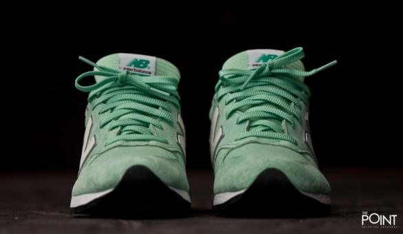 NB Made in USA M996CPS Mint_03