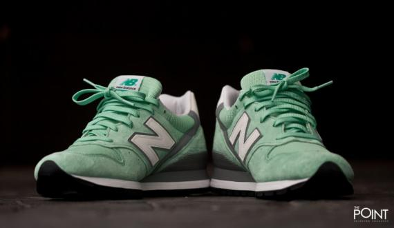 NB Made in USA M996CPS Mint_06