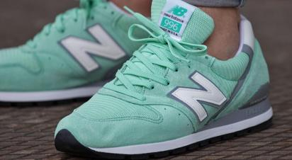 NB Made in USA M996CPS Mint_14