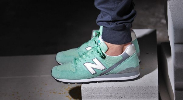 NB Made in USA M996CPS Mint_15