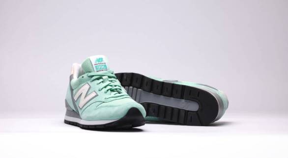 NB Made in USA M996CPS Mint_22