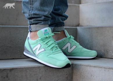 NB Made in USA M996CPS Mint_32