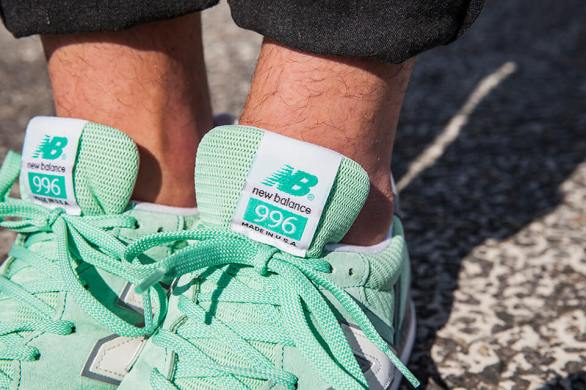 NB Made in USA M996CPS Mint_44