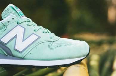 NB Made in USA M996CPS Mint_50