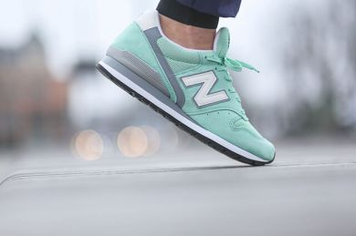 NB Made in USA M996CPS Mint_55