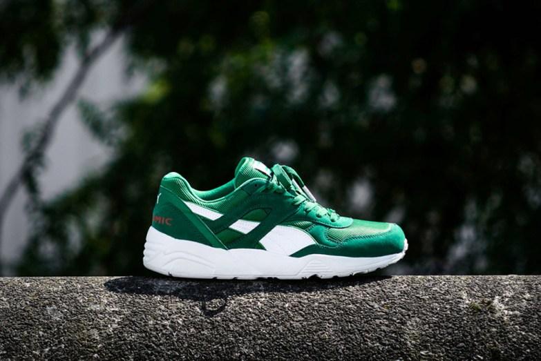 Puma R698 Green Box Pack_06