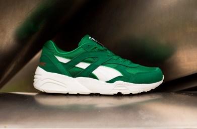 Puma R698 Green Box Pack_07