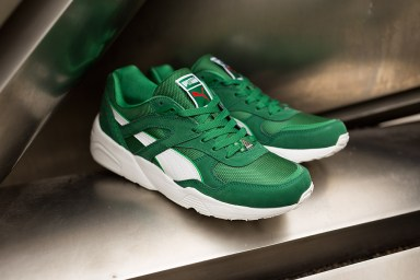 Puma R698 Green Box Pack_12