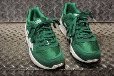 Puma R698 Green Box Pack_18
