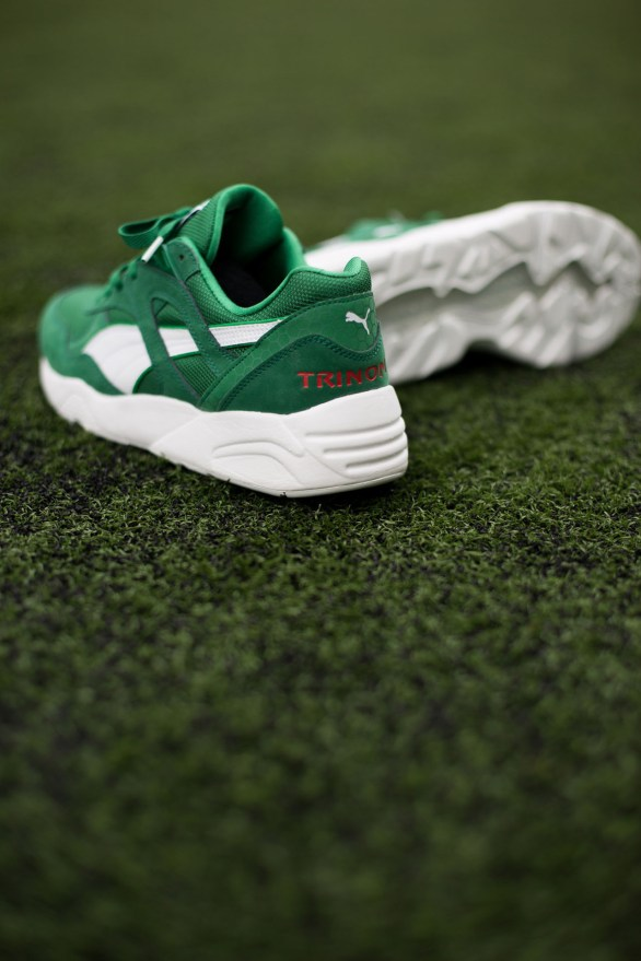 Puma R698 Green Box Pack_24