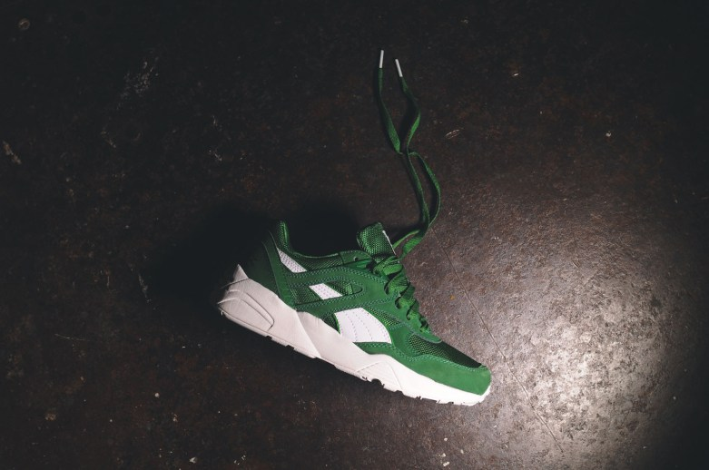 Puma R698 Green Box Pack_28