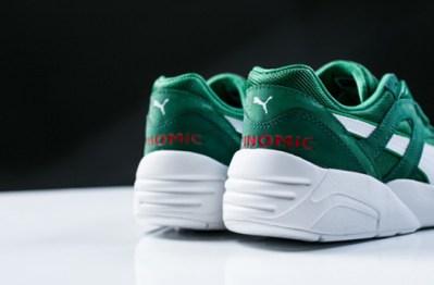 Puma R698 Green Box Pack_33