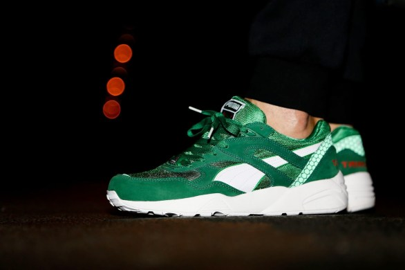 Puma R698 Green Box Pack_40