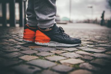 Asics Gel Lyte V False Flag x Undftd_19
