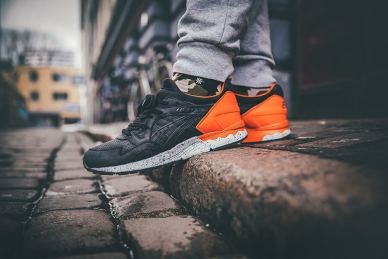 Asics Gel Lyte V False Flag x Undftd_24