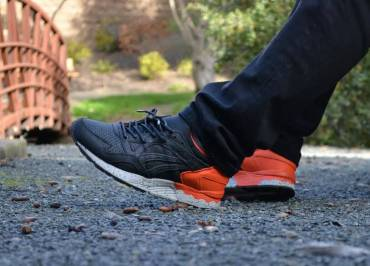 Asics Gel Lyte V False Flag x Undftd_29