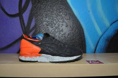Asics Gel Lyte V False Flag x Undftd_36
